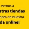 Botiga online