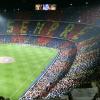 Que el Barça-Milan no et tregui la gana