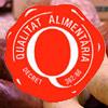 qualitat alimentaria